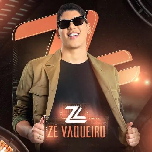 Zé Vaqueiro - O Original - Promocional de Outubro - 2020