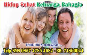 http://obatpenyempitvagina.blogspot.com/2014/04/keputihan.html