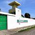 Autorizado retorno de visitas presenciais na Penitenciária Mista de Parnaíba