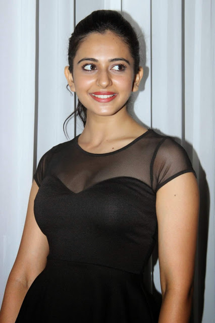 Rakul Preet Singh Biography, Husband, Family, Age, Wiki, Weight and Height