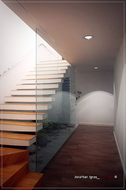 Vray Sketchup Glass Material - Free Stuffs
