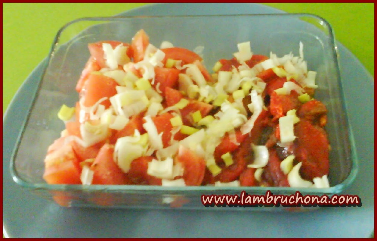 www.lambruchona.com