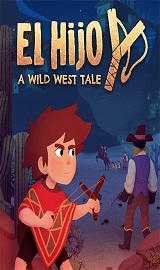 El Hijo: A Wild West Tale – Download Torrents PC