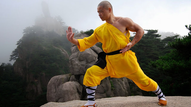 Top 4 Myths and Facts About Qigong