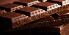Food Diet tips for healthy skin Dark Chocolate  for healthy glowing skin