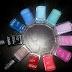 Kiko: esmaltes uñas