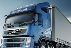 شركة نقل عفش من جدة الى قطر  0560533140 الشركة الاولى لشحن الاثاث وكافة الاغراض من السعودية الى لقطر الدوحه