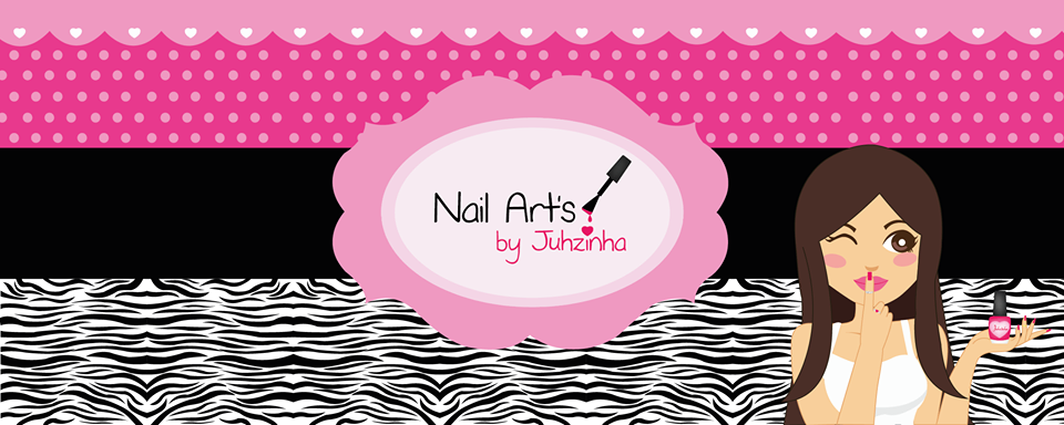 Nail Art's - by Juhzinha