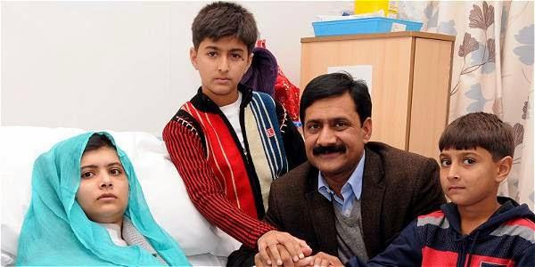 Malala-Yousafzai-premio-nobel-paz