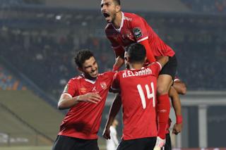 FIFA- CLUB- WORLD- CUP- Al- Ahly-FIFA.com -reviews- their- ninth- conquest