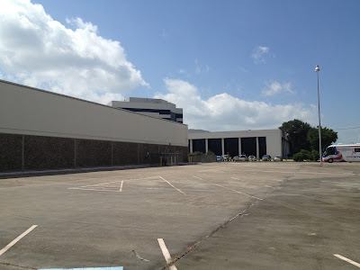 Safeway And Albertsons In Texas Former Albertsons 4021