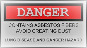 Six Asbestos And Mesothelioma In USA-UK-Canada