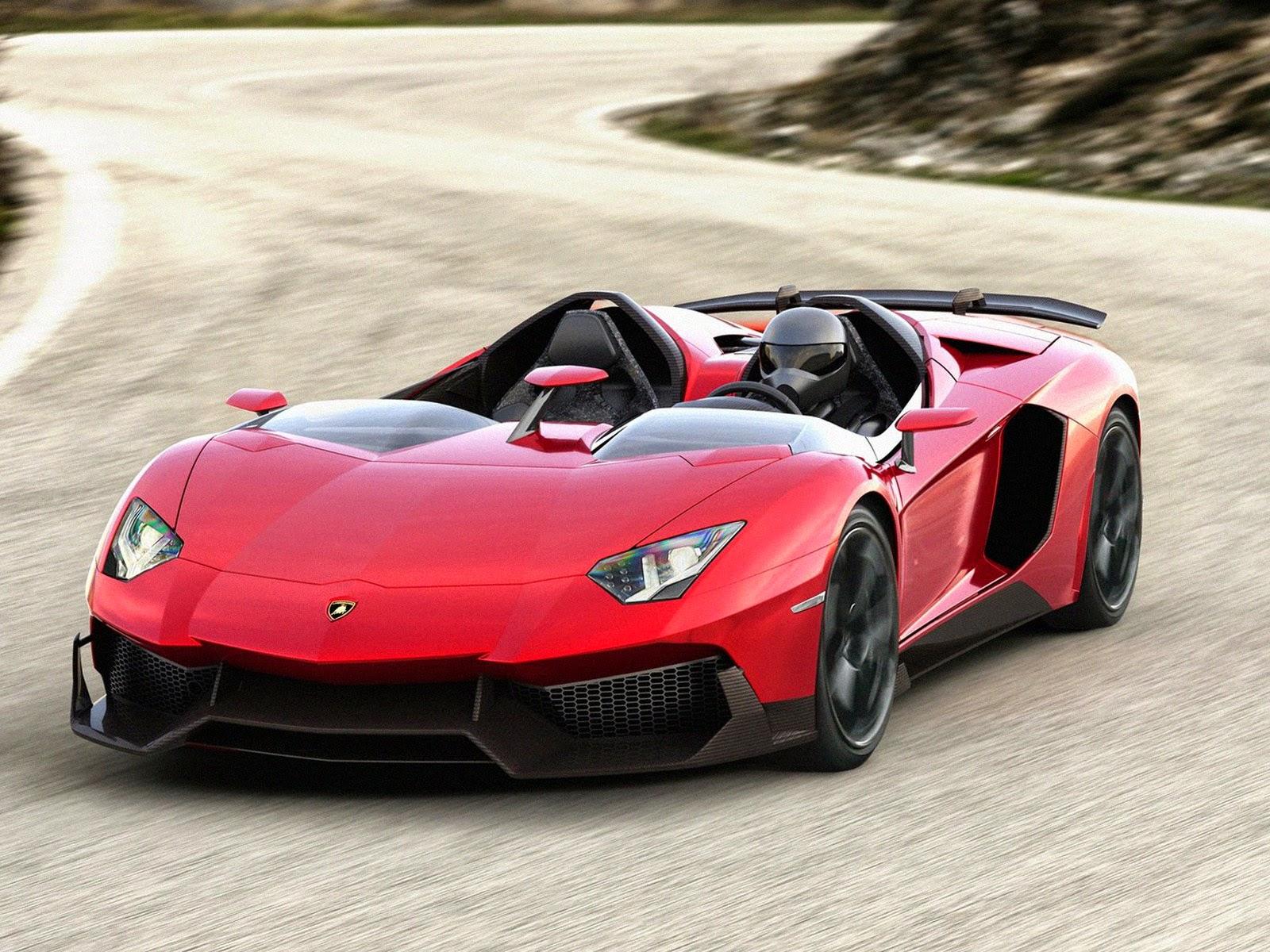 Gambar Mobil Sport Warna Biru Terbaru Sobat Modifikasi