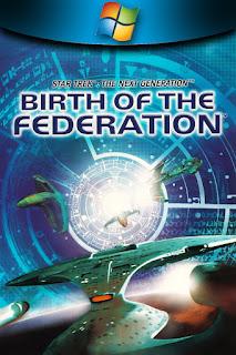 https://collectionchamber.blogspot.com/p/star-trek-next-generation-birth-of.html