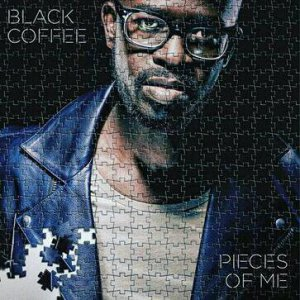 Black Coffee Ft. Azola - Stuck In Your Love