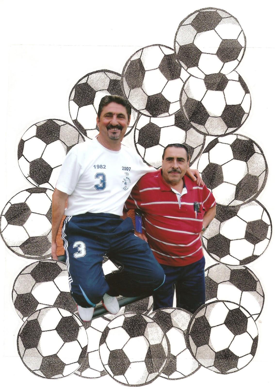 """FUTBOL AFICIONADO – VIIº CAMP. """"LAS MEDIANIAS"""" VIIIº COPA """"ROMÁN REYES"""" 0878cdfbfcca1"""