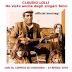 Claudio Lolli – Ho visto anche degli zingari felici. Live al Caprice di Codigoro, 14 aprile 1976