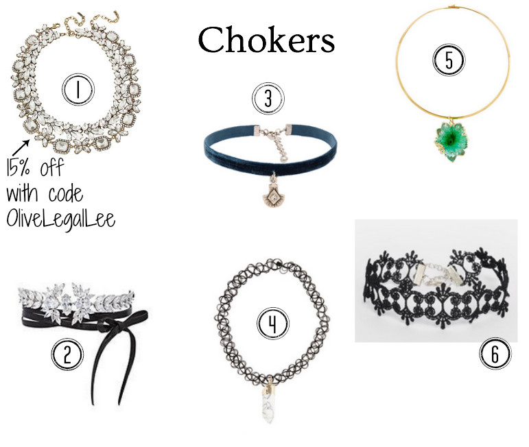 2016-jewelry-trend-chocker-necklace