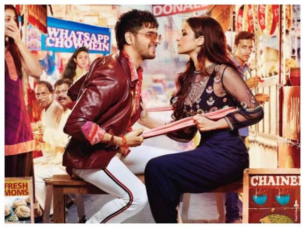 Jabariya-Jodi-Movie-1st-Day-Box-office-Collection-Income-Report-Earnings