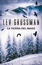 http://lecturasmaite.blogspot.com.es/2015/02/novedades-febrero-la-tierra-del-mago-de.html