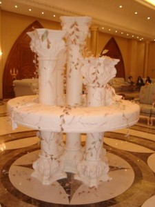 cake014 225x300