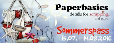 http://paperbasics.blogspot.de/2016/07/punktlich-zur-monatsmitte-startet-die.html