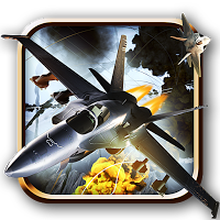 Call of Modern War Warfare Duty Mod Apk v1.1.6 Full version