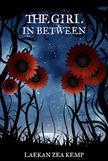 http://www.amazon.com/Girl-Between-Laekan-Zea-Kemp-ebook/dp/B00NQL0LRC/ref=sr_1_12?ie=UTF8&qid=1461248633&sr=8-12&keywords=free+ebooks