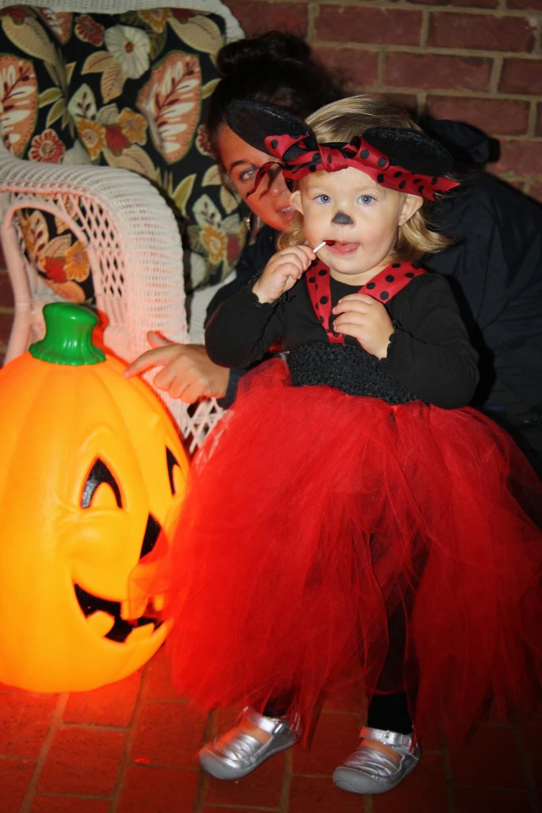 ... sour patch kid costume photo al best · size sour ...  sc 1 st  Best Kids Costumes & Sour Patch Kids Costumes - Best Kids Costumes