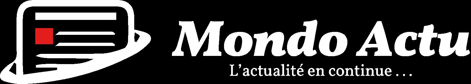 Mondo Actu