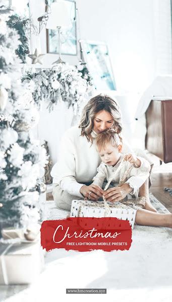2-Christmas-mobile-Lightroom-presets-free