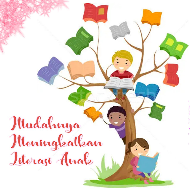 meningkatkan-literasi-anak
