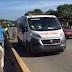 Fallecidos al caer patana en un puente en Haina fueron identificados por las autoridades.