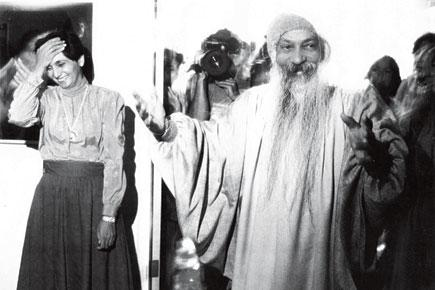 The-world-will-be-built-around-you-like-you-are---Osho