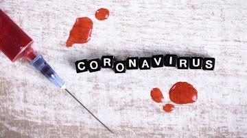 Coronavírus; Empresas de vacinas se unem para criar vacinas em tempo recorde
