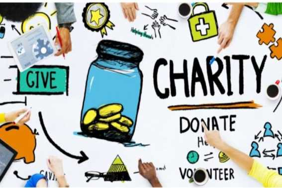 Donasi Indonesia