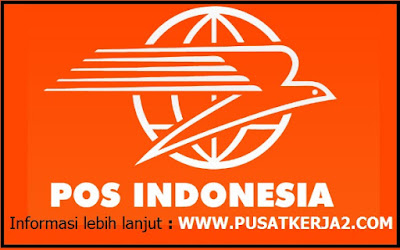 Rekrutmen Kerja SMA BUMN Pos Indonesia November 2019