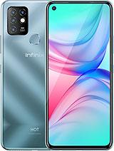 HP Infinix 1 Jutaan - Infinix Hot 10