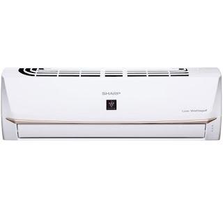 Daftar Harga AC Sharp Terbaru Serta Spesifikasinya