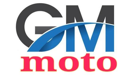 GM-MOTO - متفرقات عامة