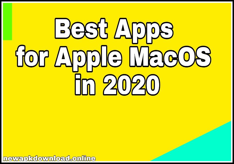 Best_MacOS_apps_in_2020