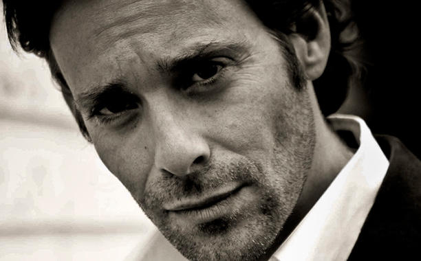 12 Monkeys - Season 3 - James Callis to Recur