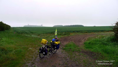grandes-rutas-edimburgo-santiago