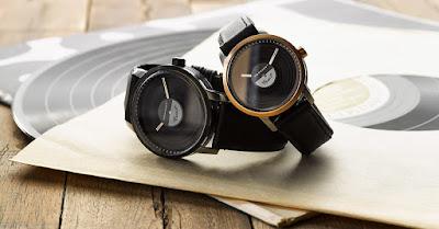 Rekomendasi Jam Tangan Smartwatch untuk Pria dan Wanita