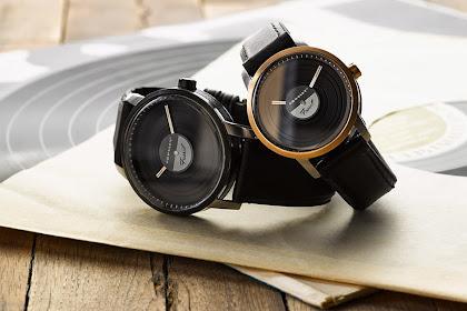 7 Rekomendasi Jam Tangan Smartwatch untuk Pria dan Wanita