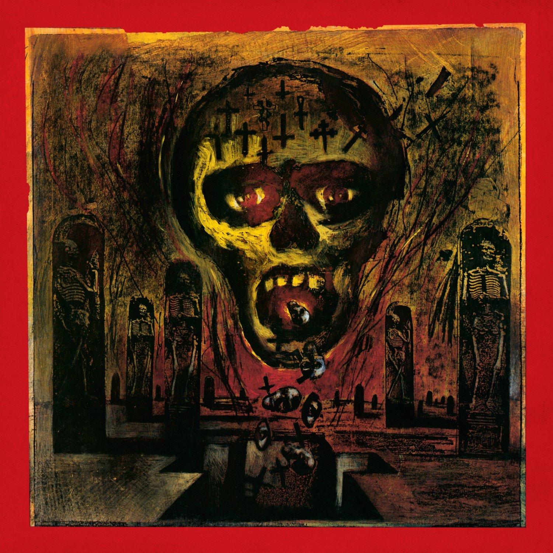 Otro topic para nostálgicos del metal (Año 1990) - Página 6 Season