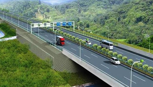 Tài liệu hay về thiết kế và xây dựng công trình cầu đường
