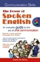 Best books to improve english communication skills