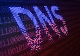 DNS Attacks, Web Hosting, Compare Web Hosting, Web Hosting Reviews