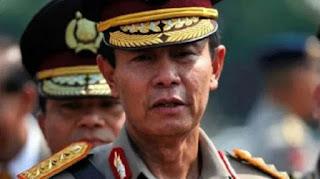 Inilah Sosok Jenderal yang Diangkat SBY dan Dicopot Jokowi yang Kini Jadi petani